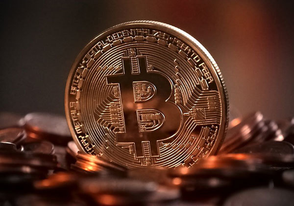 Bitcoin Mining Guide: Best ASIC Miners - Financial Analyst