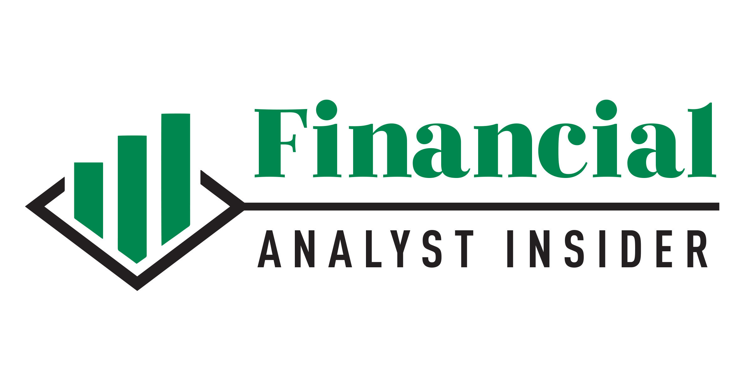 Financial Analyst Insider